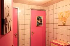 20181021-Alles er uit in toiletten, vloe