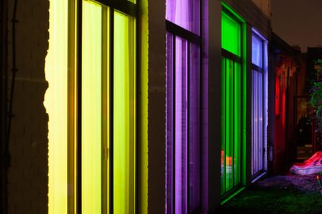 gekleurde led verlichting-_MG_0626.jpg