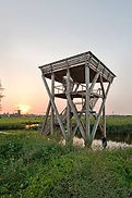 Uitkijk toren Zaanse Schans.jpg