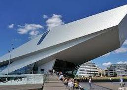 Eye museum Amsterdam.jpg