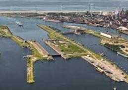 De sluizen van IJmuiden.jpg