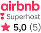 airbnb reviews superhost.png