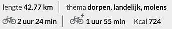 fietstocht middenbeemster.png