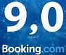 booking.com reviews 9.0.png