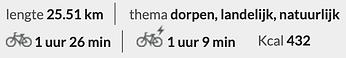 fietstocht wormer.png
