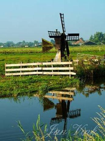 1198098360-watermolentje-Wormer-en-Jis.j