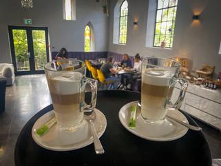 latte macciato valerius boutique hotel.j
