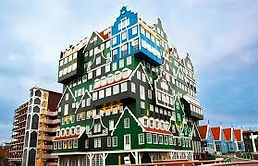 Inntel hotels Zaandam.jpg