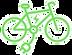 e-bike icon.png