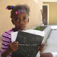 Haiti - ophanage 2014