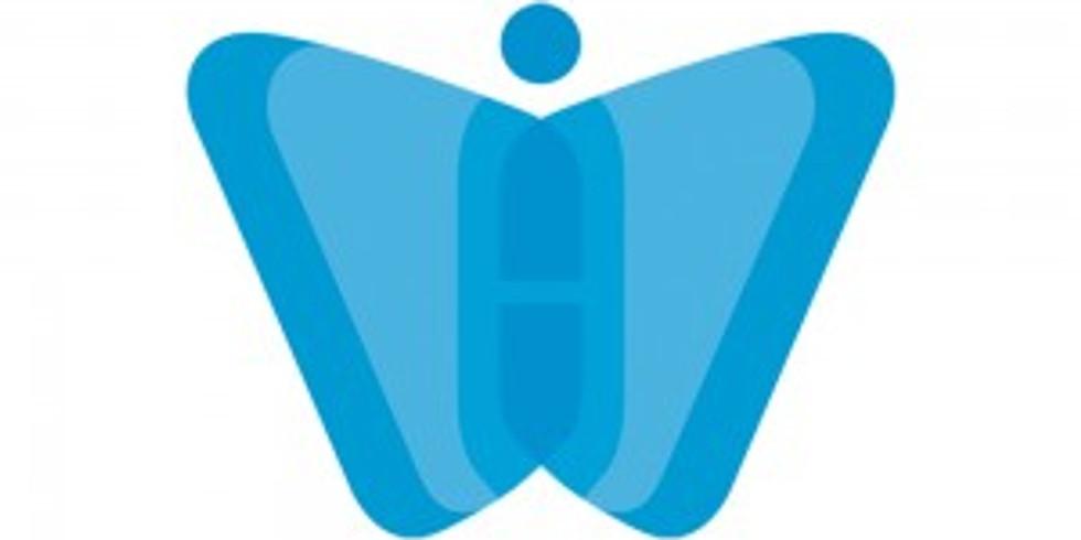 World Harmony Interfaith Week 2019