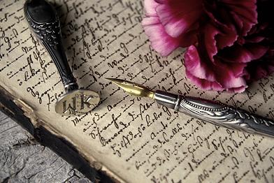 Kalligraphie-1.png