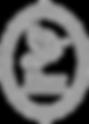 Filamy logo.png