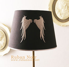 lamp2文字-min.jpg