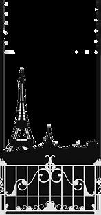 窓PARIS透過.png