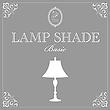 Filamy Lampshade logo.png