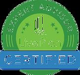 EX-Cert-Badge.png