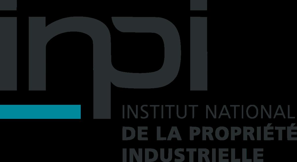 logo INPI.png