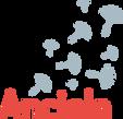 logo Anciela.png