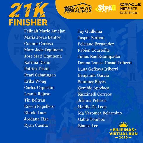 21k finishers.jpg