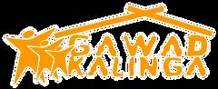 Logo_Gawad_Kalinga_Pág-on.png