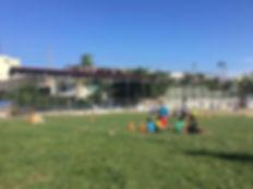 GK Field of Dreams.jpg
