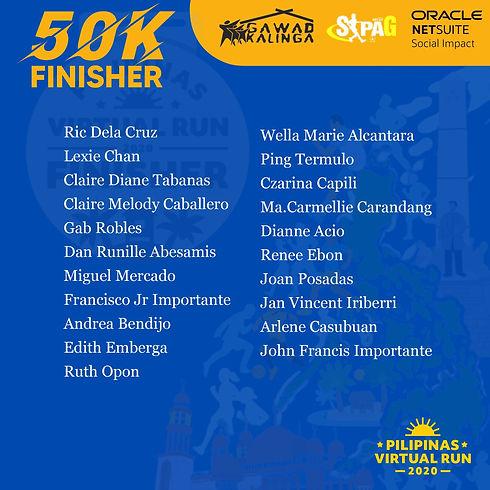 50k finishers.jpg