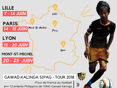 Tour France 2018 Gawad Kalinga SipaG.png