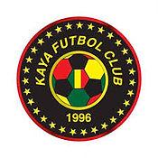 Kaya FC.jpeg