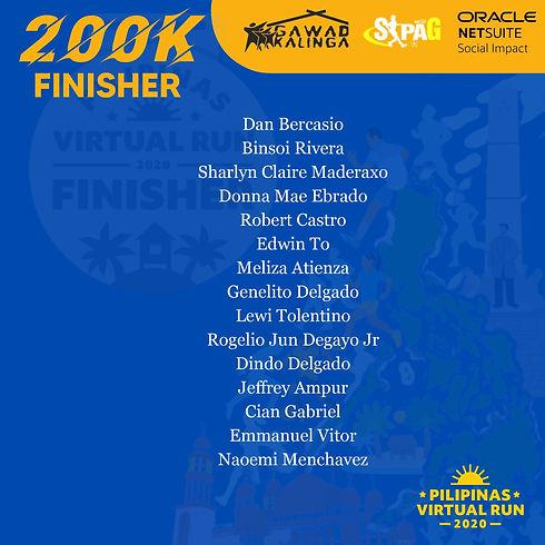 200k finishers.jpg