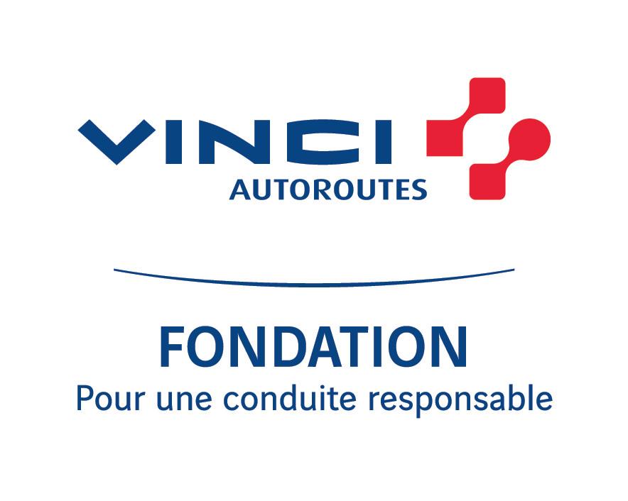 Fondation Vinci Autoroutes.jpg