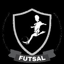 Futsal Logo Big Letters.png