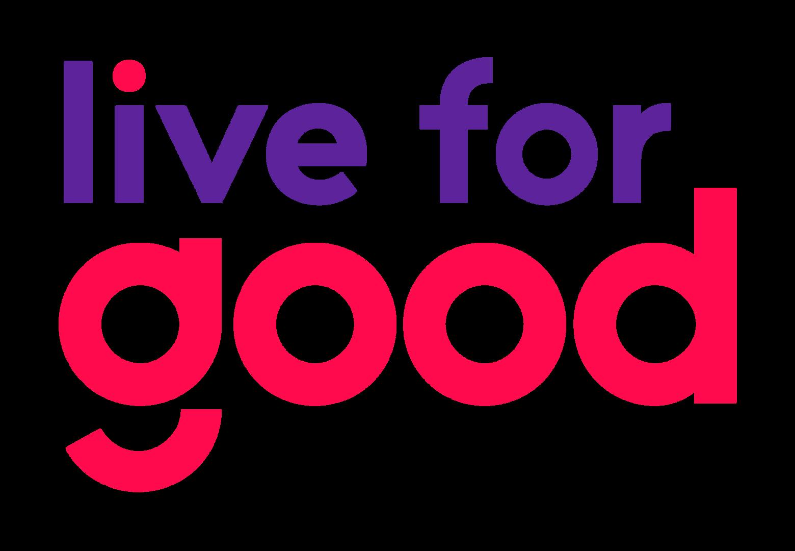 LiveForGood_RVB.png