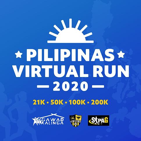 Pilipinas virtual run 2020.png