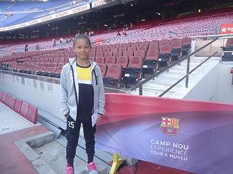 GK SipaG FC Barcelona.jpg