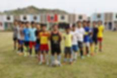 AFC Village.JPG