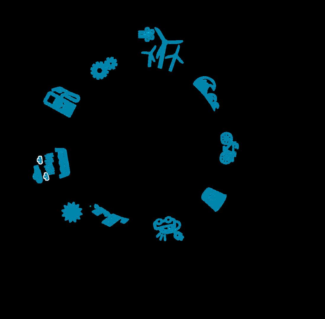 logo Circul'R fond transparent.png