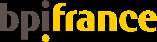 logo Bpifrance fond transparent.png