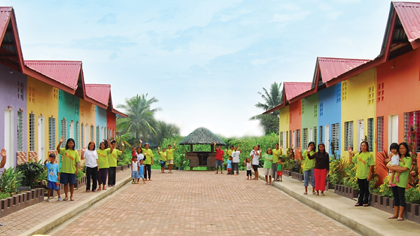 _Village_Gawad_Kalinga_Pág-on.png