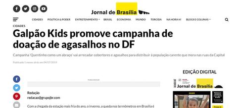 Jornal_de_Brasília4.png