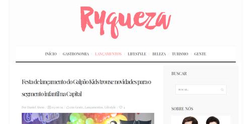 Ryqueza2.png