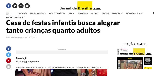 Jornal_de_Brasília2.png