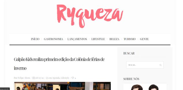 Ryqueza4.png