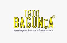 TRIO_BAGUNÇA.jpg