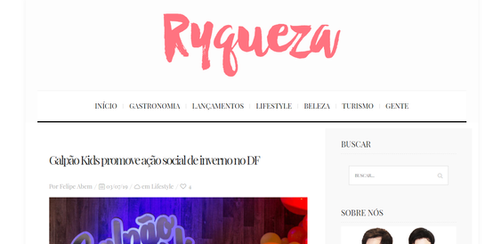 Ryqueza3.png