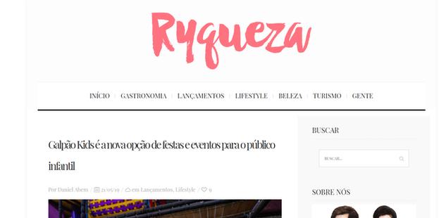 Ryqueza.png