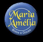 MARIA_AMELIA.png