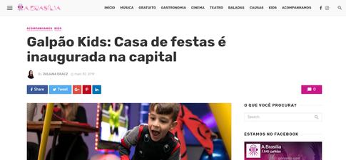 A_Brasília2.png