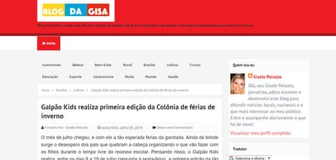 Blog da Gisa.png