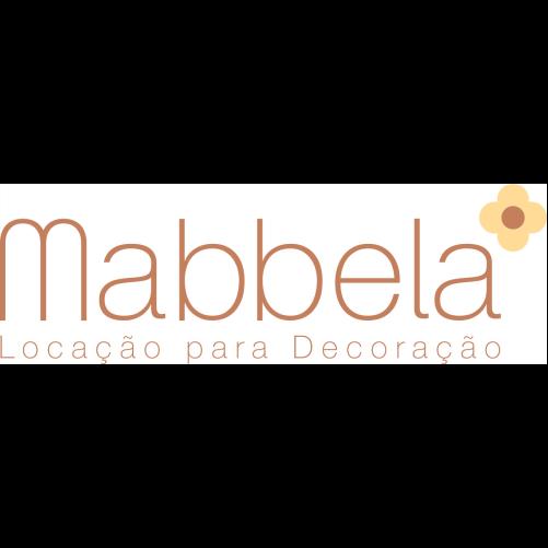 MABELLA_DECORAÇOES.png